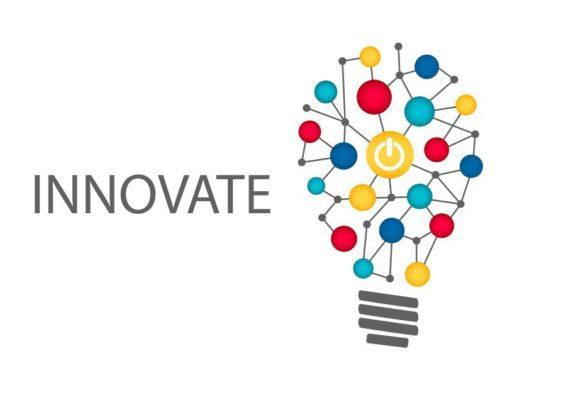 Изображение_секция_инноватика